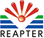 青岛瑞普特换热装备制造有限公司