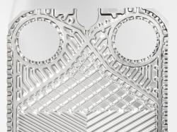 青岛瑞普特高品质换热器板片