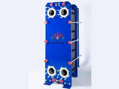 进口板式换热器生产厂家