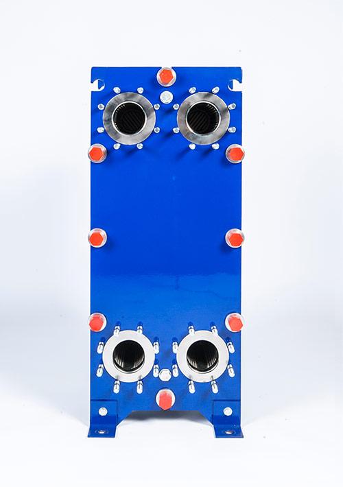 瑞普特板式换热器-AT100M/B