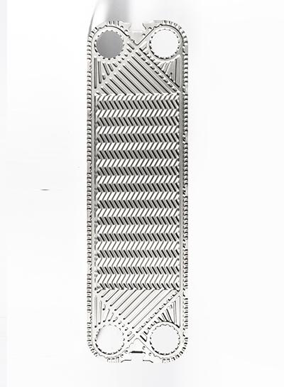 瑞普特H17-小角