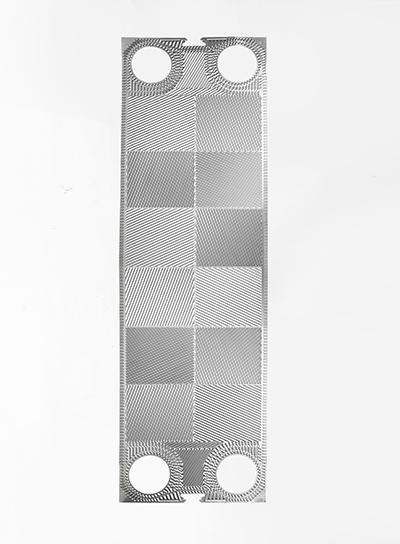 瑞普特GX140