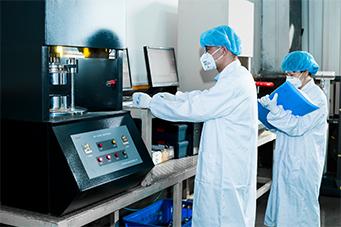 瑞普特拥有自己的研发实验室.jpg