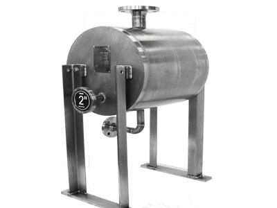 石油化工用板式换热器