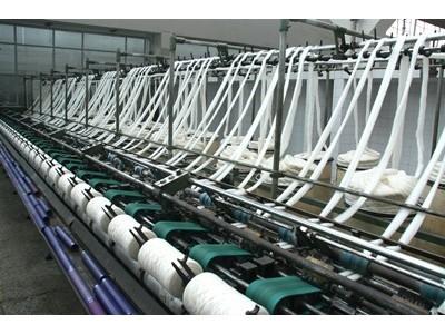 瑞普特纺织用板式换热器