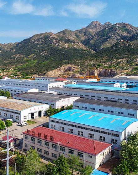 瑞普特板式换热器工厂