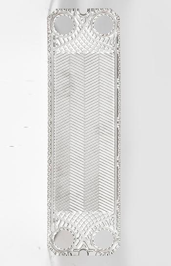 瑞普特S14大角