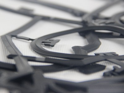 瑞普特生产板式换热器密封垫片.JPG
