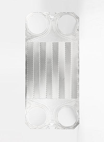瑞普特S121小角